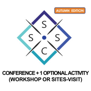 Conference_option_ticket_CEE_Strategic_SSC_Autumn_Edition_Poland_Connect-Minds