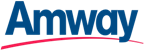 amway_logo_budapest_cee_ssc_conference
