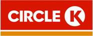 circle_k_logo_budapest_cee_ssc_conference