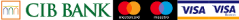CIB_credit_card_logos_ssc_baltic_conference