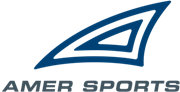 amer-sports_logo_cee_ssc_conference_connect-minds_budapest