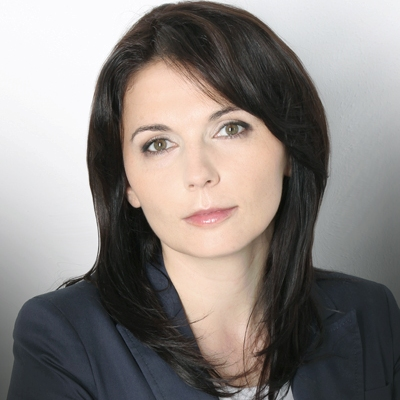 anna_berczynska_rockwool_cee_strategic_ssc_conference_poland_autumn
