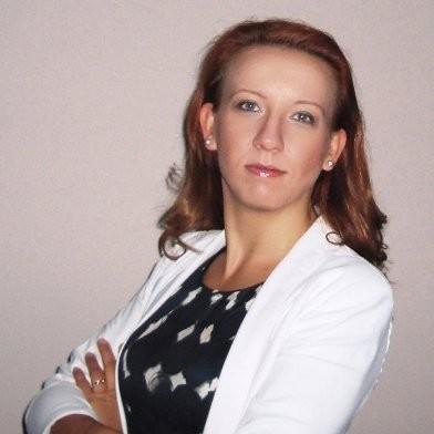 marta_wojtera_volvo_cee_strategic_ssc_conference_autumn_poland