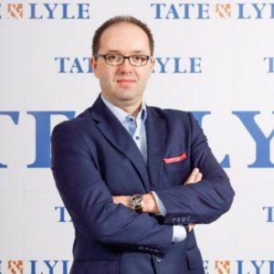 milosz_aleksander_tate&lyle_cee_strategic_ssc_conference_autumn_poland