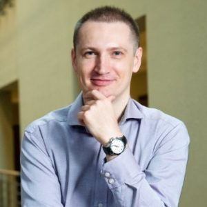 adrian_Marciszewski_qvc_cee_strategic_ssc_conference_autumn_poland