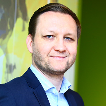 Marcin_Tchorzewski_mmc_cee_strategic_ssc_conference_autumn_poland