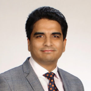 Arya-Priyambhu_ArcelorMittal_CEE-strategic-ssc-conference-warsaw_connect-minds