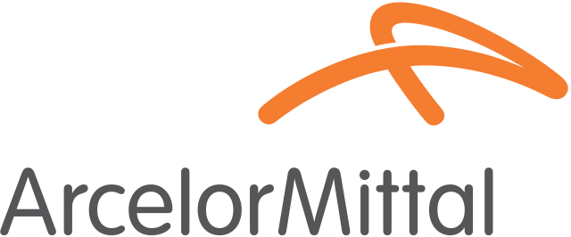 Logo_ArcelorMittal_CEE-strategic-ssc-conference-warsaw_connect-minds