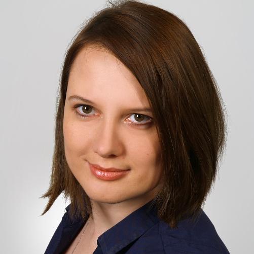 daria_wronska_coty_cee-strategic-ssc-conference_warsaw